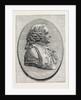Carl Linnaeus by Anonymous