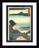 Ots by Ando Hiroshige