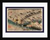 Shon by Ando Hiroshige