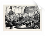 The Alleged Frauds by Miss Fearneaux: The Magisterial Examination at Birmingham by Anonymous