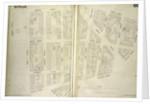 Map bounded by Bleecker Street, Hudson Street, Gansevoort Street, West 13th Street, Greenwich Avenue, West 12th Street, Seventh Avenue, Perry Street, Charles Street, New York by Anonymous