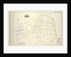 Map bound by Meeker Ave., Newtown Creek, Division Pl., Vandervoort Ave; Including Townsend St by Anonymous