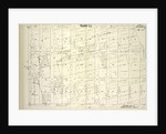 Map bound by Troy Ave., City Line, Brooklyn Ave., Park PL; Including Albany Ave., Kingston Ave., Butler St., Douglass St., Degraw St., Eastern Parkway, Union St., President St., Carroll St., Crown St., Montgomery St., Marion St., New York by Anonymous