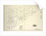 Map bound by Prospect Pl., Hopkinson Ave., City Line, Buffalo Ave; Including Ralph Ave., Howard Ave., Saratoga Ave., Park Pl., Butler St., Douglass St., Degraw St., Eastern Parkway, Union St., New York by Anonymous