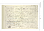 Map bound by Tenth St., Ninth Ave., Prospect Ave., Fifth Ave; Including Eleventh St., Twelfth St., Thirteen St., Fourteenth St., Fifteenth St., Sixteenth St., Sixth Ave., Webster Pl., Jackson Pl., Seventh Ave., Eighth Ave., New York by Anonymous