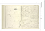 Map bound by Twenty-Eighth St., Fifth Ave., Thirty-Sixth St., First Ave; Including Twenty-Ninth St., Thirtieth St., Thirty-First St., Thirty-Second St., Thirty-Third St., Thirty-Fourth St., Thirty-Fifth St., Second Ave., Third Ave., F., New York by Anonymous