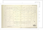 Map bound by Forty-Fourth St., City Line, Fifty-Second St., Fourth Ave; Including Forty-Fifth St., Forty-Sixth St., Forty-Seventh St., Forty-Eighth St., Forty-Ninth St., Fiftieth St., Fifty-First St., Fifth Ave., Sixth Ave., Seventh A., New York by Anonymous