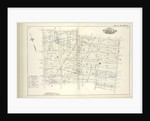 Map bound by Harrison St., Court St., Butler St., Hoyt St., Carroll St., Smith St., Henry St; Including Degraw St., Sackett St., Union St., President St., Clinton St., Tompkins St., New York by Anonymous