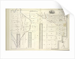Map bound by Lorraine St., Hamilton Ave., Gowanus Bay, Otsego St; Including Crinnell St., Bay St., Sigourney St., Halleck St., Percival St., Bryant St., Columbia St., Hicks St., Hicks St. Slip Henry St., Henry Slip, Clinton St., Court., New York by Anonymous