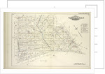 Map bound by Grand St., Eleventh St., S.2nd St., Union Ave., Broadway, Division Ave., Seventh St; Including S.1St St., S.2nd St., S.3rd St., S.4th St., S.5th St., S.9th St., Seventh St., Eighth St., Ninth St., Tenth St., Eleventh St., New York by Anonymous