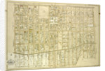 Map bounded by Atlantic Ave., Jefferson Ave., Briggs Ave., Johnson Ave., Lefferts Ave., Chichester Ave., Broadway, Belmont Ave., Liberty Ave., Morris Ave., Maure Ave., Frost Ave., New York by Anonymous