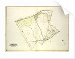 Map bounded by Newtown Ave., Covert Ave. Betts Ave., Old Brook School Road, Maurice Ave; Including Astoria Ave., Maspeth Ave., Road to Town Landing, Berlin Ave., New York by Anonymous