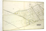 Map bounded by Union Turnpike, Hoffman Boulevard, Lefferts Ave., Muller Ave; Including Augustin Ave, Newtown Road, Boundary line between Jamaica and Newtown, New York by Anonymous
