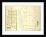 Map bounded by Bowery Road, Jackson Ave., Newtown PL., Hunter PL., 10th St., 9th St., 8th St., 7th St., 6th St., 5th St; Including Grand Ave., Jamaica Ave., New York by Anonymous