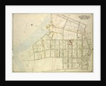 Map bounded by 14th Ave., Bayside Ave., 12th Ave., 8th Ave., Irving PL., 11th Ave., Whitestone Ave., 2nd PL., Boulevard, Post PL., Schuyler Ave., 7th Ave., Croton Ave., New York by Anonymous