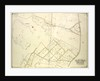 Map bounded by Boundary Line of City of New York, New York by Anonymous