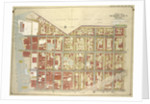 Map bounded by Little St., Evans St., Hudson Ave., Navy St; IncludingConcord St., Jay St., Marshall St., New York by Anonymous