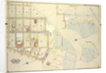 Map bounded by Bay St., New York by Anonymous