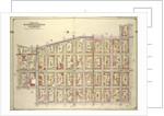 Map bounded by Bushwick Ave., Bushwick PL., Montrose Ave by Anonymous