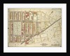 Map bounded by Norman Ave., Bridgewater St., Vandam St., Newtown Creek Including Stewart St., Lombardy St., Engert Ave. van Pelt Ave., Homboldt St; Sub Plan., New York by Anonymous