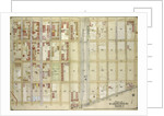 Map bounded by Dumont Ave., Georgia Ave., New Lots Ave; Including Lott Ave., Thatford St., New York by Anonymous