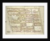 Map bounded by Elderts Lane, Atlantic Ave; Including Euclid Ave., Jamaica Ave., New York by Anonymous