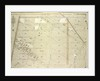Map bounded by East Ninty Eight St., Lenox Road; Including Remsen Ave., East New York Ave., New York by Anonymous
