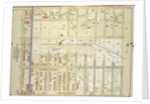 Map bounded by Avenue D, E. 40th St; Including Glenwood Road, E. 29th St., New York by Anonymous