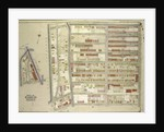 Map bounded by Flatbush Ave., Lincoln Road, Ocean Ave., New York by Anonymous