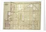 Map bounded by 18th Ave., 55th St., 15th Ave; Including 43rd St., 16th Ave., 44th St., 45th St., New York by Anonymous