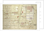 Map bounded by 49th St., 12th Ave; Including 58th St., 8th Ave., New York by Anonymous