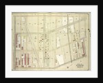 Map bounded by 8th Ave., 72nd St; Including 5th Ave., 60th St., New York by Anonymous