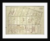 Map bounded by 5th Ave., 91st St; Including Ridge Blvd., 80th St., New York by Anonymous
