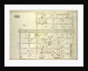 Map bounded by E. 9th St., Avenue O, Gravesend Ave; Including Avenue L, Ocean Parkway, Avenue M., New York by Anonymous