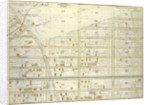 Map bounded by E 27th St., Avenue S; Including E. 18th St., Avenue O., New York by Anonymous