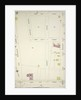 Map bounded by W. 186th St., Broadway, W. 181st St., Fort Washington Ave., New York by Anonymous