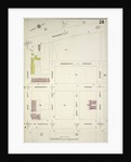 Map bounded by Broadway, W. 190th St., St. Nicholas Ave., W. 187th St., New York by Anonymous