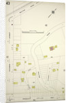 Map bounded by Bolton Rd., Prescott Ave., Dyckman St., New York by Anonymous
