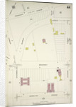 Map bounded by Prescott Ave., Academy St., Vermilyea Ave., Dyckman St., New York by Anonymous