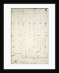 Map bounded by 10th Ave., W. 213th St., Harlem River, W. 210th St., New York by Anonymous