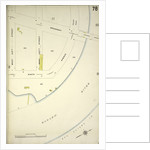 Map bounded by Broadway, Harlem River, W. 219th St., New York by Anonymous