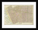 Map bounded by Spring St., Broome St., Centre St., Pearl St by Anonymous