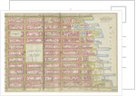 Map bounded by E. 14th St., East River, E. 3rd St., 1st Ave., New York by Anonymous