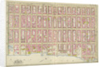 Map bounded by Lexington Ave., E. 57th St., East River, E. 40th St., New York by Anonymous