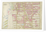 Map bounded by W. 75th St., Central Park W., W. 64th St., Hudson River, New York by Anonymous