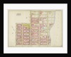 Map bounded by E. 68th St., East River, E. 57th St., Lexington Ave., New York by Anonymous