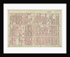 Map bounded by 5th Ave., E. 80th St., 2nd Ave., E. 64th St., New York by Anonymous