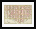 Map bounded by 3rd Ave., E. 125th St., East River, E. 108thSt., New York by Anonymous