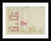 Map bounded by E. 134th St., Harlem River, E. 130th St., Madison Ave., New York by Anonymous