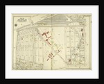 Map bounded by West Farms Rd., Castle Hill Ave., McGraw Ave., Beach Ave., New York by Anonymous